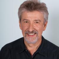 Reinhard Kies